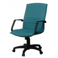 เก้าอี้ผู้บริหาร GLM24G-APP