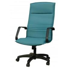 เก้าอี้ผู้บริหาร GLX24G-APP