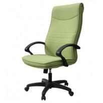 เก้าอี้ผู้บริหาร GLX48G-307
