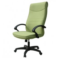 Executive Chair GLX48G-307