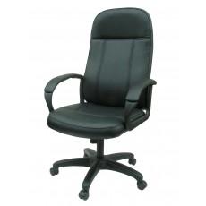 เก้าอี้ผู้บริหาร MJX-01A211-1