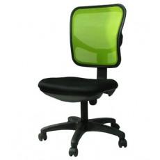 เก้าอี้ผ้าตาข่าย GLT08