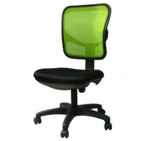 Mesh Chair GLT08