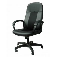 Executive Chair MJX-G-A211-1