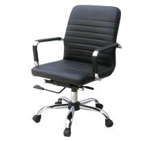 เก้าอี้สำนักงาน SLD