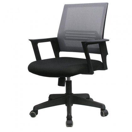 Mesh Chair GLT007
