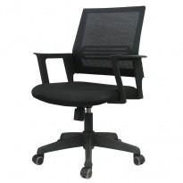 เก้าอี้ผ้าตาข่าย GLT007