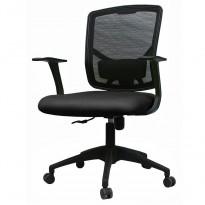 เก้าอี้สำนักงาน GLT118A