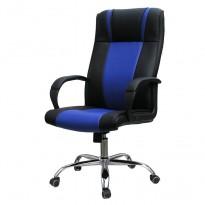 เก้าอี้สำนักงาน MX1027
