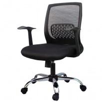 เก้าอี้สำนักงาน GLT116