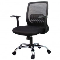 Office Chair GLT116