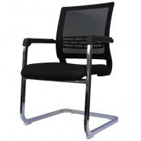 เก้าอี้สำนักงาน GLC68A