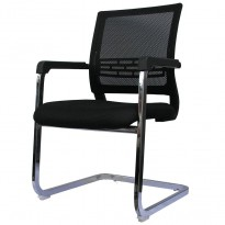 Office Chair GLC68A