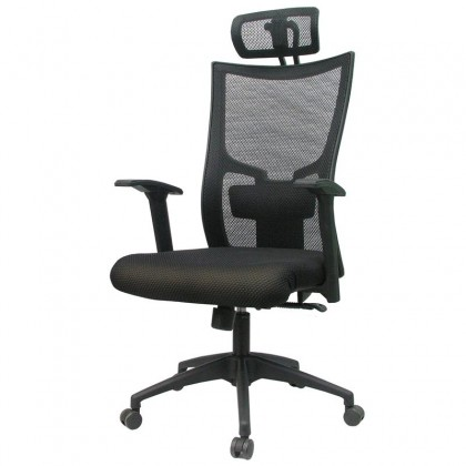 Office Chair GLX2018
