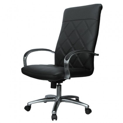 Executive Chair CURV01