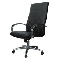 เก้าอี้ผู้บริหาร CURV01