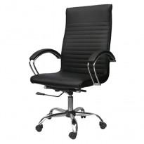 เก้าอี้ผู้บริหาร TWINX