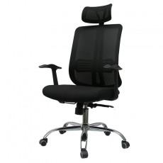 Executive Chair GLX1624