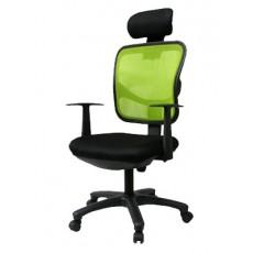 เก้าอี้ผ้าตาข่าย GLT08A-H