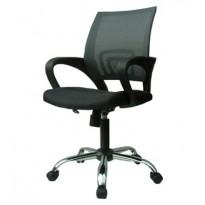 เก้าอี้ผ้าตาข่าย GLT07