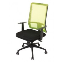 Executive Chair 2004/1-F-PA-5008