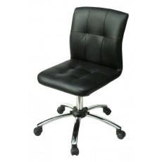 เก้าอี้สำนักงาน BT