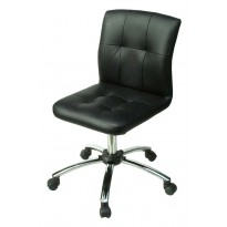 Office Chair BT