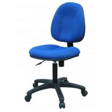 เก้าอี้ผ้าตาข่าย TW50