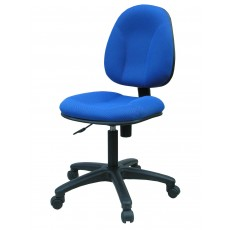 Mesh Chair TW50